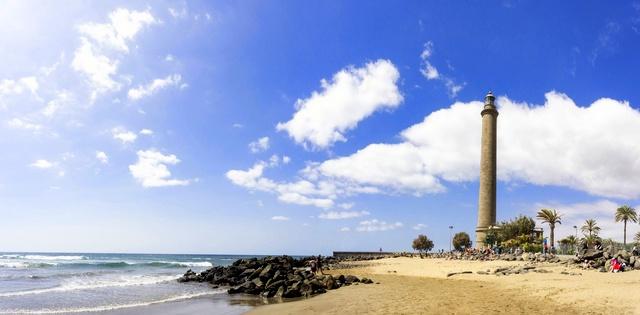 26179_beach01_1224x602