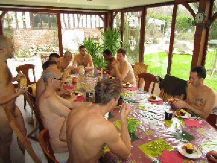 massage-naturiste Bagnolet