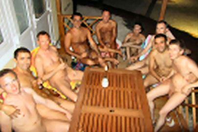 massage naturiste pigalle Bagnolet