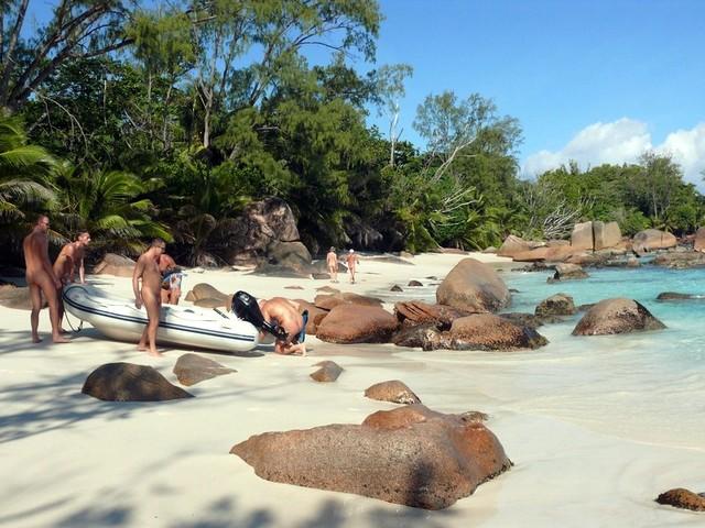 Seychelles (6)