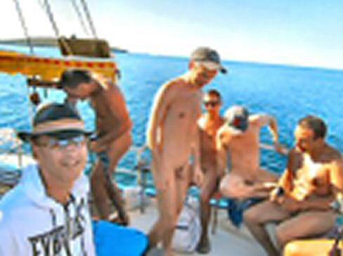 Valalta Cruise