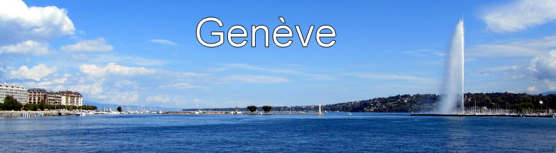 2 lac geneve 2