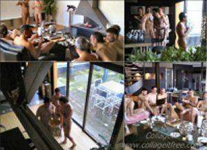 apres-midi-dans-le-loft-2.jpg