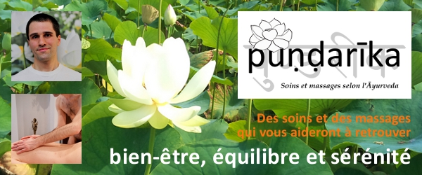 massage paris naturiste Nevers