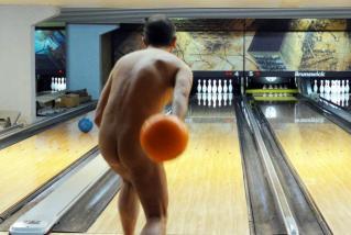 Bowling nu paris 11 02 16
