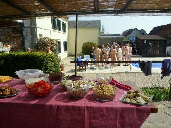 buffet-a-bonneuil.jpg
