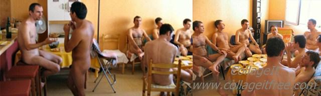 massage naturiste nord Vanves