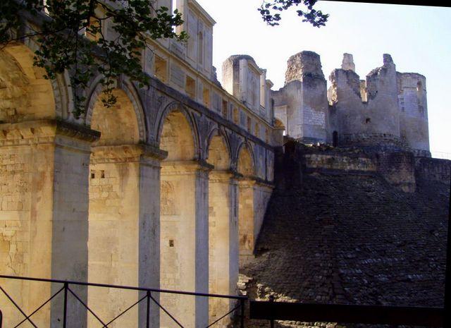 Chateau de fere 2