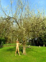 massage naturiste arras Maisons-Laffitte