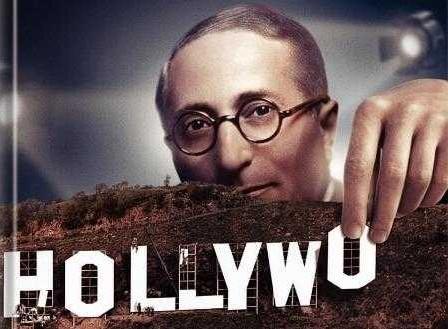 Histoire hollywood jay