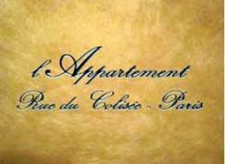 l-appartement-dr-2-2.jpg