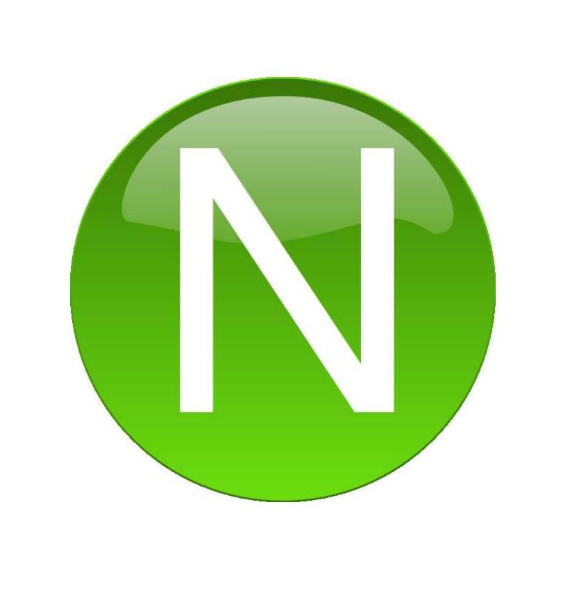 Neonu, groupe d'amis et connaissances naturistes