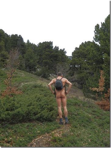 massage naturiste ales Drôme