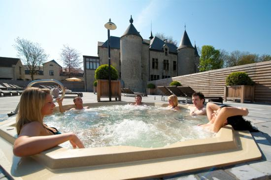 Thermae boetfort 2